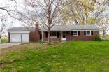 9527 Nora Lane, Indianapolis, IN 46240