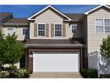 14216 Shooting Star Drive, Noblesville, IN 46060