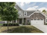 9664 Brooks Drive, Fishers, IN 46055