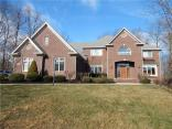 10300 Cottonwood Court, Zionsville, IN 46077