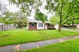 2207 Gable Drive, Indianapolis, IN 46229