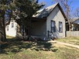 710 North Tremont Street, Indianapolis, IN 46222