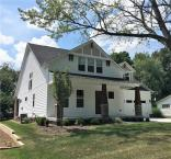 906 West Auman Drive, Carmel, IN 46032