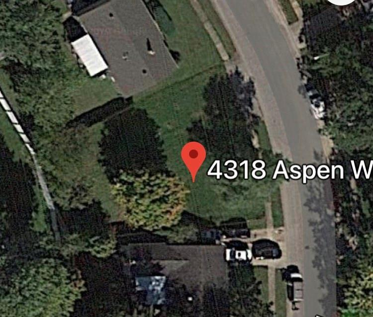 4318 N Aspen Way Indianapolis, IN 46226