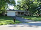 306 East Hill Valley Drive, Indianapolis, IN 46227