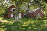 11194 East 100 N, Sheridan, IN 46069