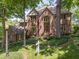 7421 Glenmora Ridge Road, Indianapolis, IN 46250