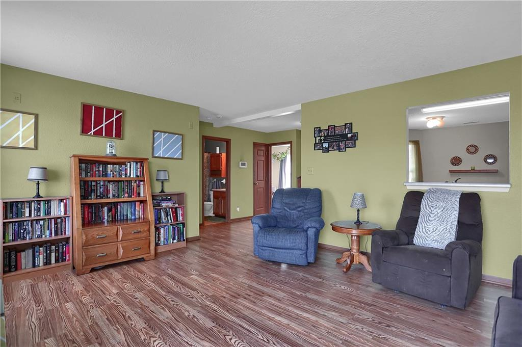 1398 E Blue Grass Parkway, Greenwood, IN 46143 image #7