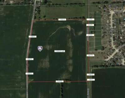 0 W N 75 W Road, Whiteland, IN 46184