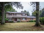 8233 Groton Lane, Indianapolis, IN 46260