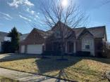 8965 Providence Drive, Fishers, IN 46038