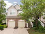 9522 Longwell Drive, Indianapolis, IN 46240