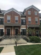 6618 Reserve Drive, Indianapolis, IN 46220