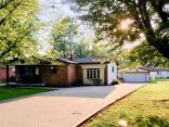 1106 West Northwood Drive, Brazil, IN 47834