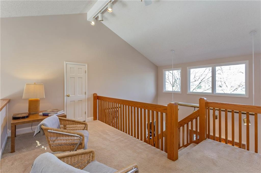 661 N Clarendon Drive, Noblesville, IN 46062 image #27