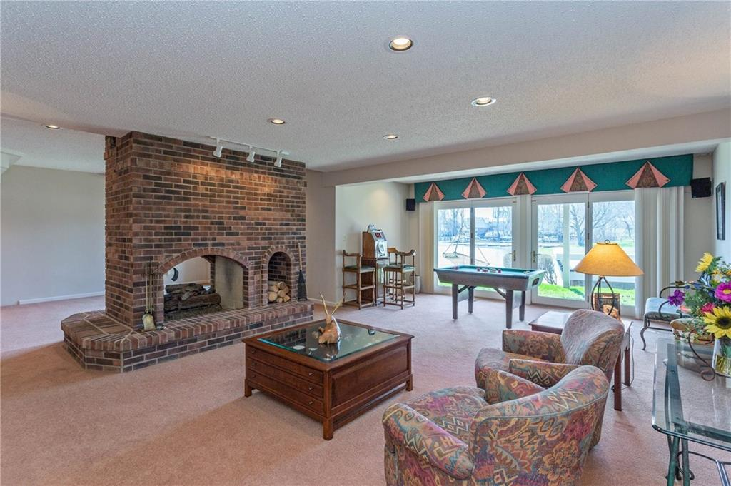 661 N Clarendon Drive, Noblesville, IN 46062 image #34