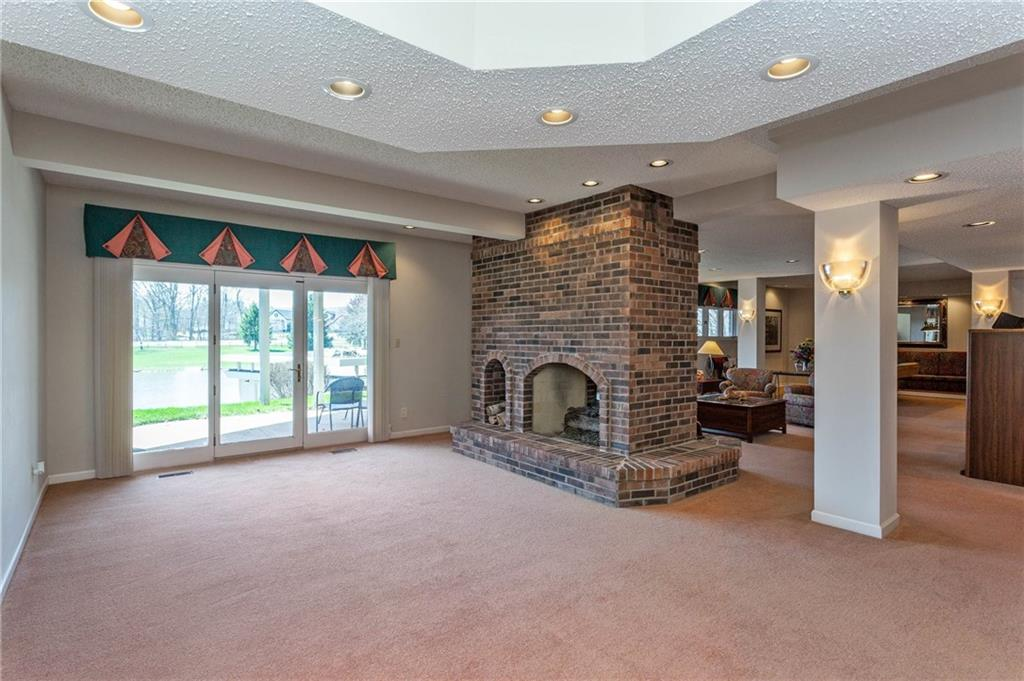 661 N Clarendon Drive, Noblesville, IN 46062 image #38