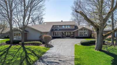 661 N Clarendon Drive, Noblesville, IN 46062
