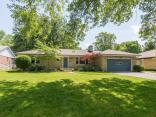 5835 North Rural Street, Indianapolis, IN 46220