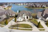 5903 William Conner Way, Carmel, IN 46033