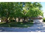 686 Winding Trail, Greenwood, IN 46142