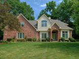 10036 Fox Trace, Zionsville, IN 46077