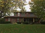 8075 Pebble Creek Court, Indianapolis, IN 46268