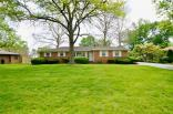 8715 Carrollton Avenue, Indianapolis, IN 46240