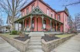 1107 Logan St, Noblesville, IN 46060