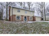 7935 Tanager Lane, Indianapolis, IN 46256