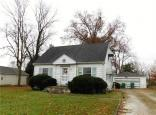 5307 Carlton Way, Speedway, IN 46224