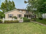 3440 N Woodfield Street, West Lafayette, IN 47906