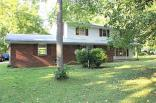 3240 Melbourne Road South Drive, Indianapolis, IN 46228