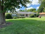 5079 N Frontage Road, Fairland, IN 46126