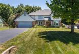 4447 South Creekside Drive, New Palestine, IN 46163