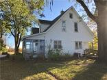 9372 East 500 N, Columbus, IN 47203