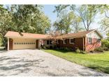 5335 East 68th Street, Indianapolis, IN 46220