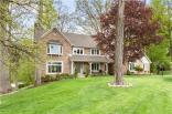1402 N Laurel Oak Drive, Avon, IN 46123