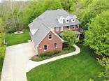 6524 S Bergeson Way, Indianapolis, IN 46278