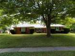 539 Westmore Drive, Indianapolis, IN 46214