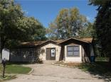 5738 West Bertha Street, Indianapolis, IN 46241