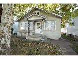 3457 West Michigan Street<br />Indianapolis, IN 46222