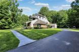 11672 East 500 S, Zionsville, IN 46077