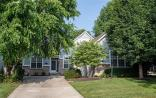 11149 Manteo Court, Fishers, IN 46040