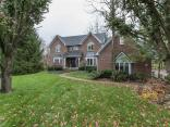 11615 Seafan Court, Indianapolis, IN 46236
