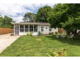 5118 West 32nd Street, Indianapolis, IN 46224