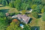 6157 N Oak Ridge Road<br />Morgantown, IN 46160