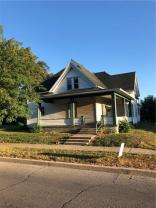 202 West 3rd Street, Anderson, IN 46016