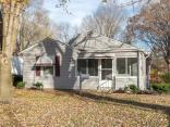 5701  Crittenden  Avenue, Indianapolis, IN 46220