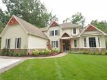 5212 Knollton Road, Indianapolis, IN 46228